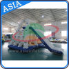 Water Park Equipment, Inflatable Jungle Joe, Water Park Slide
