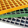 Fiberglass Gratings/FRP GRP Walkway/Construction Platform