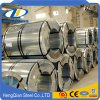 AISI ASTM 304 316 321 2b Ba Stainless Steel Coil