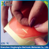Custom Pet Acrylic Foam Tape Polyester Double Sided Adhesive Tape