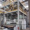 Spunbond Non Woven Fabric Making Machine Kxt