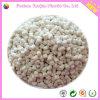 Plastic White Masterbatch Granules for BOPP Film
