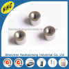 Household Electric Appliance Round Nut
