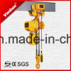 Vanbon Factory Made Electric Chain Hoist