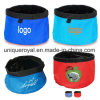 Folding Dog Bowl/Foldable Pet Bowl