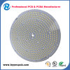 LEDs Assembled Fr4 LED Panel Lighting PCBA (HYY-020)