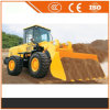 Yrx Small Wheel Loader 932 Combined Seal Cylinder