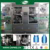 Double-Heads Plastic Bottle Shrink Sleeve Packaging Equipment