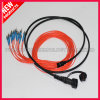 LC Antenna Feeder Cable FullAXS Compatible