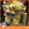 Cat Excavator Hydraulic Main Pump 3228733 322-8733 (336D 336dl E336D)