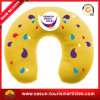 Lovely Safety Kids Cute Neck Pillows