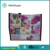 Custom Print Promotion Lamination PP Woven Bag