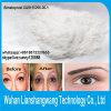 Manufacturer Bimatoprost CAS 155206-00-1 Prostamide for Reducing Eye Lop