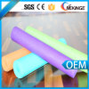 Fashionable Multicolor Fitness Eco PVC Yoga Mat Strap