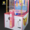 Coin Operated Lottery Redemption Game Machine, Jumping Ball Redemption Game Machine