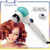 Hair Curling Iron New Design Professional Automatic Hair Curler LCD Display