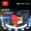 MMA IGBT Welding Machine with Plastic Case (IGBT-160DT/200DT)