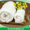 OEM Luxury Towel Sets for Bar