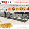 High Efficient Continuous Frying Machine