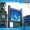 High Brightness P8 LED Outdoor Sign for Advertising