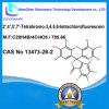 2′, 4′, 5′, 7′-Tetrabromo-3, 4, 5, 6-Tetrachlorofluorescein CAS 13473-26-2