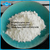 99.5% Min Factory Supply Weight Loss Drug Lorcaserin Hydrochloride