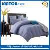 Star Hotel Cheap Wholesale 100% Cotton Printed Plain Down Duvet
