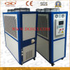 Air Cooled Water Chiller with Best Electronic Component