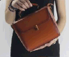Women PU Leather Cross Body Hand Bag (BDMC061)