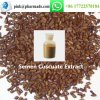 Semen Cuscuate Extract Brownish Powder Supplement