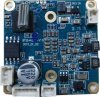 Mother Board/PCB Board/Original Sensor Imx323 CCD Board