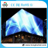 Customer Size 8000 CD P16 Outdoor Digital LED Display Billboard