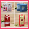 Customized Rice Plastic Bag/Plastic Packaging Bag