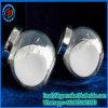99% Priuty Anti-Inflammatory Analgesic Naphazoline Hydrochloride/Naphazoline HCl 550-99-2