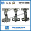 Cheap Price Cabinet Door Hinge