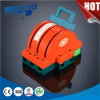 3p225A 3pole Double Knife Switch for ABS Material Copper