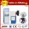Axial Fan Blower Impeller Balancing Machine with Ce Certificate