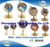 Yaye 18 Best Sell Arch Single-Leg 330mm/220mm/150mm/110mm/80mm Gemstone Globes