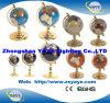Yaye 18 Best Sell Arch Single-Leg 330mm/220mm/150mm/110mm/80mm Gemstone Globes
