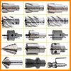 HSS Rail Cutter. (DRHX)
