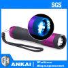 Stun Gun Flashlight Purple Women′s Choice Stun Gun Flashlight