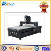 Hot Sale Wood CNC Engraver Cutter 1325 for Door Furniture Price