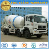 8X4 Cement Mixer 15 Cbm Concrete Mixer Truck Price