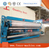 Welded Roll Wire Mesh Making Machine