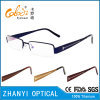 Latest Design Beta Titanium Eyeglass (8320)