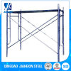 Hot Sale Scaffold Stairs in High Quality