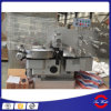Automatic Double Twist Candy Wrapping Packing Machine