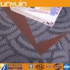 Highg Quality PVC Carpet Floor, Viny Flooring, Vinyl Plank