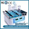Classic Orbital Shaker Incubator/ Liquid Shaker