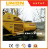 Sany Ltu129-5 Asphalt Concrete Paver